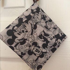 Mickey Mouse Reusable grocery bag